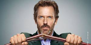 Dr House streaming : épisode 8x13 sur TF1 Replay