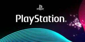 PS4 : revoir la présentation de la PlayStation 4 en vidéo replay streaming