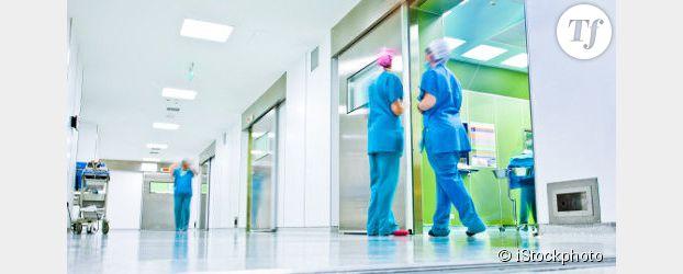 Fonctionnaires : le jour de carence en cas de maladie sera supprimé