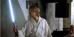 Star Wars VII : Mark Hamill dément avoir signé quoi que ce soit