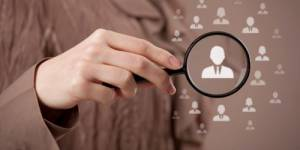 Six bonnes raisons de ne pas devenir ami avec son boss sur les réseaux sociaux