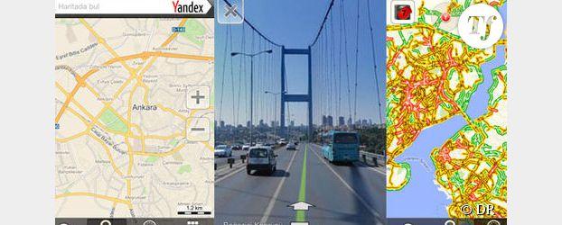 Yandex Maps Street View on apple maps street view, nokia maps street view, ask maps street view, msn maps street view, google maps street view, zillow maps street view, world maps street view, ovi maps street view, bing maps street view, aol maps street view,