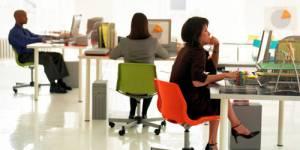 Sexisme en entreprise : 3 Français sur 4 en sont témoins