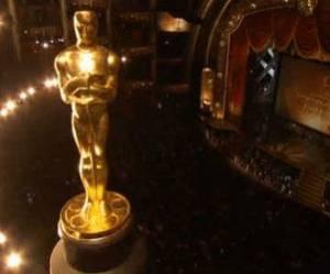 "Pronostics Oscars 2013 : Jennifer Lawrence, Daniel Day-Lewis, ""Amour"" et ""Skyfall"""