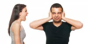 Ces disputes de couple que l'on pourrait éviter (si on se comprenait)