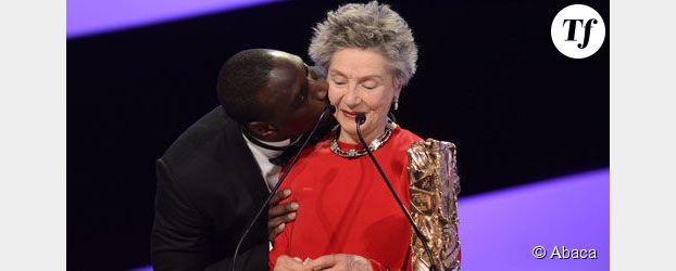 Résultats César 2013 : beaucoup d'Amour et peu de surprises