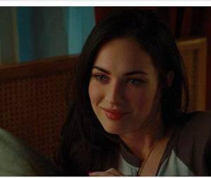 Megan Fox et les Tortues Ninjas bientôt au cinéma