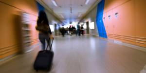 Témoignages et conseils d'expatriées qui ont osé tout plaquer