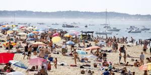 Vacances d'été raccourcies : pourquoi l'annonce de Vincent Peillon est mal accueillie ?