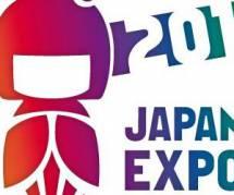 Japan Expo Awards 2011 : A vos votes !
