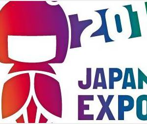 Japan Expo Awards 2011 : A vos votes !