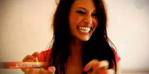 Bachelor 2013 : clash entre Alexandra et Livia au sujet d'Adriano - Vidéo