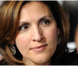"""Nora Berra """"le bon coup"""" : la réponse de Najat Vallaud-Belkacem déçoit"""