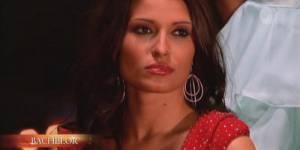 Bachelor 2013 : Livia et Adriano en couple ou séparés ?