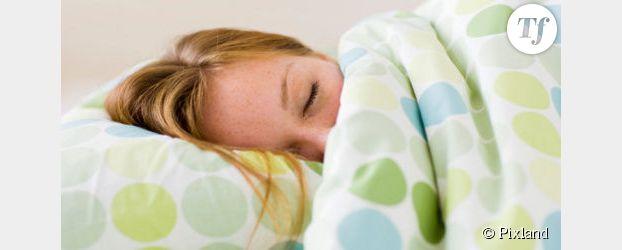 Sommeil : dormir trop peu perturbe les gènes