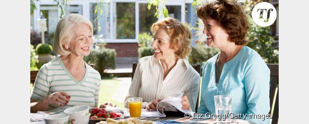 Cette semaine : les retraites