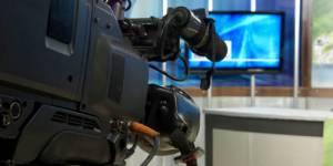 CSA : Sylvie Pierre-Brossolette veut voir plus de femmes à la TV