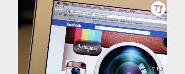 100 millions d'utilisateurs pour Instagram