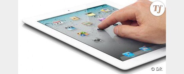 Un jeune anglais de 5 ans dépense autour de 2 000 euros dans un jeu iPad