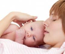Sexe après l'accouchement : les femmes attendent 6 semaines