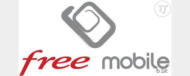 Free : un chiffre d'affaire en hausse de 50% en 2012