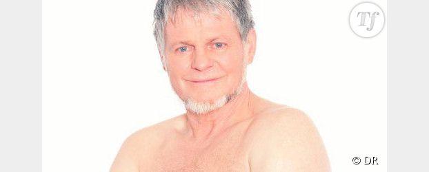 Gégé de « Koh Lanta » mis en examen pour atteintes sexuelles