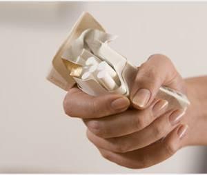 Arrêter de fumer : faut-il rembourser le sevrage tabagique ?