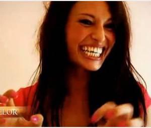 Bachelor 2013 : Livia et Adriano en couple fusionnel - Vidéo