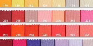 Color designer : un métier haut en couleur