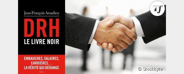 Embauche : les pires pratiques de recrutement des DRH