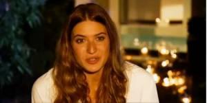 Bachelor 2013 : Magalie est en couple avec Adriano - Vidéo