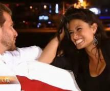 Bachelor 2013 : pourquoi Livia est la perdante face à Magalie ?
