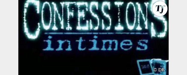 Confessions intimes : revoir l'émission du 5 mars sur TF1 Replay