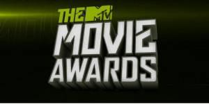 MTV Movie Awards 2013 : liste complète des nominés