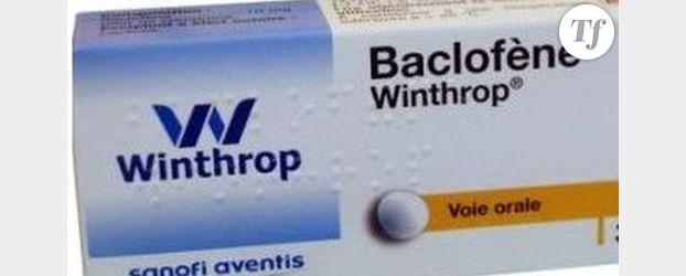Médicaments dangereux : deux morts au cours d'un essai clinique sur le baclofène