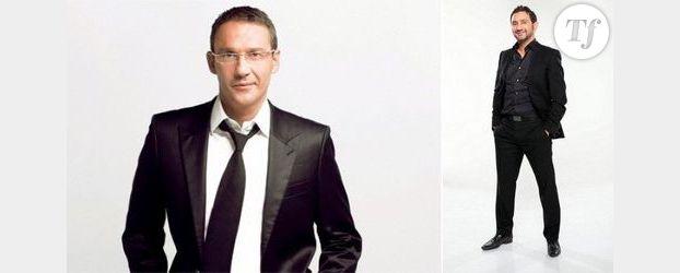 Touche pas à mon poste : Julien Courbet pourrait rejoindre Cyril Hanouna