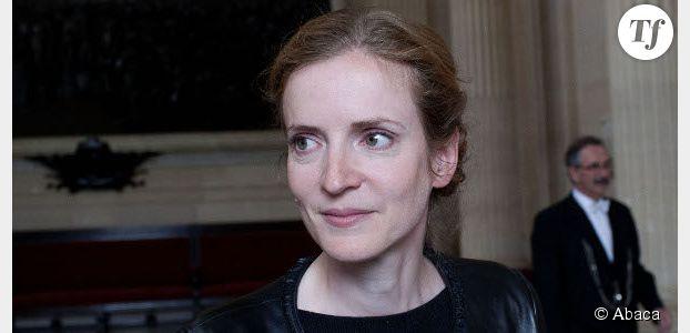 """NKM : Ségolène Royal """"en est à attendre que son ex la nomme quelque part"""""""