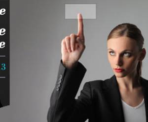 Le digital a besoin des femmes
