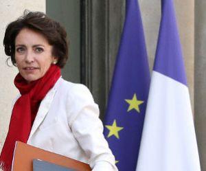 Pilule contraceptive : Marisol Touraine annonce une campagne pour rassurer les femmes