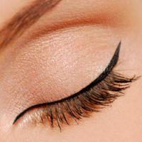Comment mettre de l eye liner vid os tuto - Comment mettre eye liner ...
