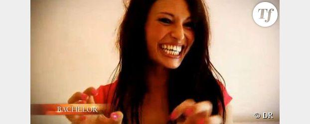 Bachelor 2013 : trahison entre Magalie et Livia pour Adriano