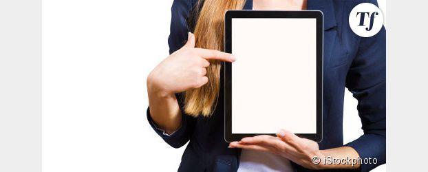 Journée de la femme digitale : conseils pour créer et innover dans une entreprise numérique