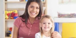 Bon Plan : Trouver sa baby-sitter en un clic !