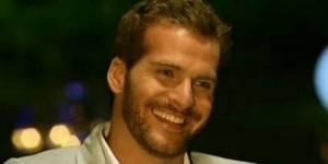 Bachelor 2013 : la finale et le choix d'Adriano en direct live streaming et sur NT1 Replay
