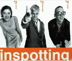 « Trainspotting 2 » en tournage en 2016