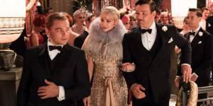 Cannes 2013 : Leonardo DiCaprio fera l'ouverture du Festival avec Gatsby le Magnifique