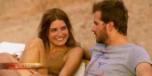 Bachelor 2013 : Magalie en couple mais pas avec Adriano