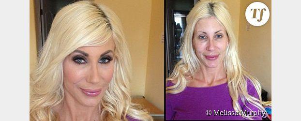 Actrices porno sans maquillage : oui, les stars du X sont des femmes comme les autres ! - photos