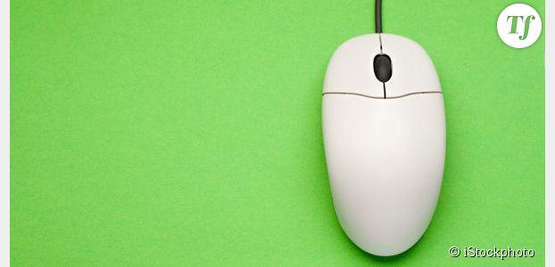 Médicaments en ligne : huit Français sur dix ont peur d'acheter des contrefaçons