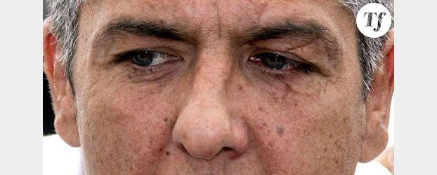 Samy Naceri risque 2 ans de prison pour agression au couteau